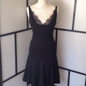 NWT Altuzarra for Target Dress